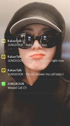 Bts Bg, Bts Jungkook And V, Bts Video, Foto E Video, Bts Snapchats, Jung Kook, Bts Summer Package, Bts Texts, V Bts Wallpaper
