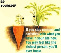 Content quote via www.Facebook.com/BeYourself09
