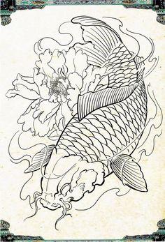 Fu Hailin #5 – 103 фотографии