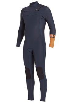 https://www.planet-sports.com/fr/billabong-revolution-tri-bong-5-4mm-chest-zip-combinaison-en-neoprene-hommes-bleus-pid-47780800/