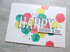 Happy Celebrations
