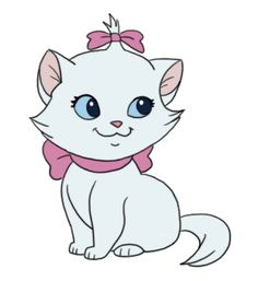 P loves her kitty Marie from Aristocats. I am thinking of doing the cinnamon stencil trick to ice her on a cake for A's actual birthday night. Now I need to find some healthy cake recipes so we don't overload her on sugar!!!