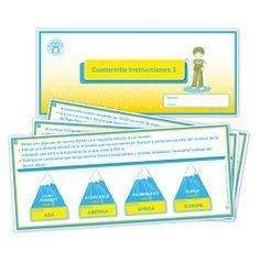Cuadernillo Instrucciones 3 -> http://www.masterwise.cl/productos/621-habilidades-cognitivas/1816-cuadernillo-instrucciones-3