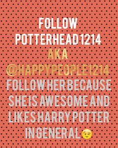 I only need one more person!!!!! It could be you!!! @HappyPeople1214  Follow Alisha Marie!!!!@AlishaMarieReal