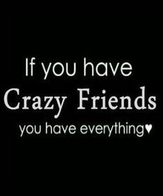 50 Best friendship pictures Quotes #besties true