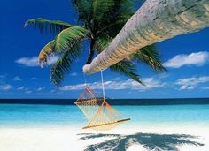 Bora Bora Fransk Polynesia Stillehavet
