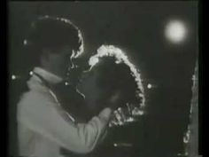 """SHEILA E / THE GLAMOROUS LIFE (1984) -- Check out the """"I ♥♥♥ the 80s!! (part 2)"""" YouTube Playlist --> http://www.youtube.com/playlist?list=PL4BAE4D6DE43F0951"""