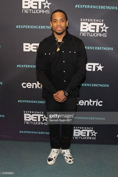 HBD Tristan  Mack  Wilds July 15th 1989  age 26 Tristan Wilds 4a50ad624