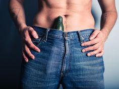 6 hierbas para tener una erección duradera - unComo