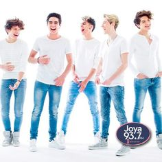 CD9 (@somosCD9) | Twitter