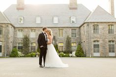 Romantic Estate at the Wainwright House in Rye, New York Wedding inspiration by Jessica Haley