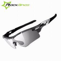 Glasses Camera Sunglasses Vimel Professional Sport Ski Bike Moto