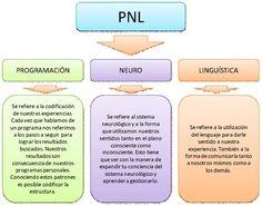 ¿ Qué es la Programación Neurolinguística ?