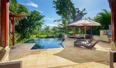 Single Family Home for Sale at 113, Villas Valriche Bel Ombre, Savanne Mauritius