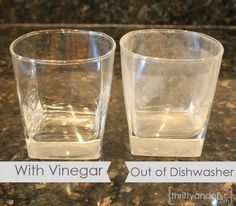 15 Genius Uses for Vinegar Most People Don't Know
