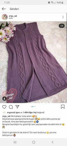 Knitting Stitches, Baby Knitting, Knitting Patterns, Viking Tattoo Design, Viking Tattoos, Crochet Cardigan Pattern, Bargello, Filet Crochet, Needle And Thread