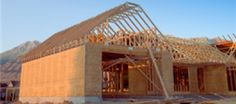 New Home Builder Confidence Levels Out and is Holding Steady