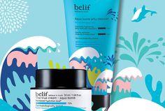 Bff, Daily Beauty Routine, Facial Serum, Travel Kits, Beauty Essentials, Makeup Remover, Deodorant, Meet You, Medium