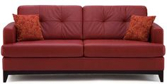 Palliser Leah Sofa PR-77280-01 $1240.00