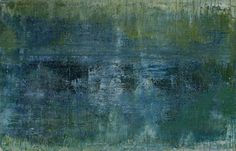 """Saatchi Online Artist Koen Lybaert; Painting, """"abstract N° 173 """" #art"""