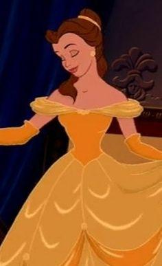 Belle's Costumes tutorial!!!