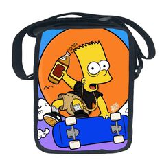 Simpson can't some else just do it $17.99 Free Shipping worldwide if you like it share it with your friends ! Link in BIO section ! #thesimpsons #thesimpsonstappedout #thesimpsonsclips #thesimpsonsmovie #thesimpsonsride #thesimpsonstattoo #thesimpsonsfan #thesimpsonslego #thesimpsonsgame #thesimpsonstoys #thesimpsonsman