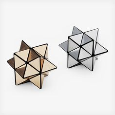 Yoshimoto cube set on momastore http://www.momastore.org/mobile/product/productDetails.form?productId=137124&categoryId=41165&parentCategoryId=11523