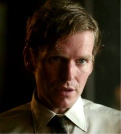 Endeavour forever and tell you, that you just, take my breath away