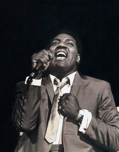 Photos put together using ProShow Gold with music from the fabulous Otis Redding. During the Otis was the king of soul and met an untimely death in Soul Music, Music Love, My Music, James Brown, Bowie, Behind Blue Eyes, Beatles, Sweet Soul, Rhythm And Blues
