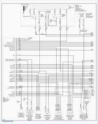 hyundai accent 2015 wiring diagram - Google Search | Hyundai accent, Accent  2015, Hyundai | Hyundai Accent Headlight Wiring |  | Pinterest