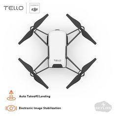 dji tello drone Mini Drone HD Transmission Camera APP Remote Control Folding Toy FPV RC Quadcopter Drones with EZ Shots . Drone App, Buy Drone, Drone For Sale, Drone Quadcopter, Remote Control Drone, App Control, Cbr, Pilot, Dog Cat