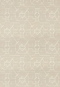 EAST GATE - TAUPE - Natty & Polly - Wallpaper Australia Bathroom Wallpaper Trends, Trendy Wallpaper, Geometric Wallpaper, Textured Wallpaper, Fabric Wallpaper, Wall Wallpaper, Pattern Wallpaper, Wallpaper Designs, Bathroom Color Schemes