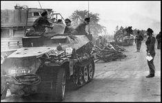 Woensdagmiddag, 20 september, 1944