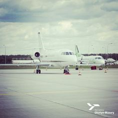#mazuryairport #mazurylotnisko #airport #lotnisko #szymanylotnisko #szymany #loty www.mazuryairport.pl