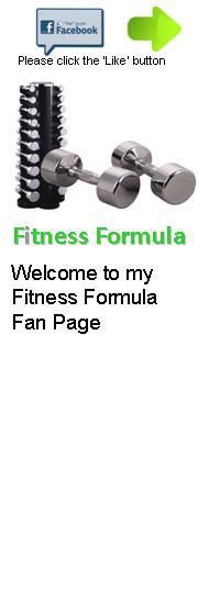 http://www.facebook.com/pages/Fitness-Formula/160613320711036  My original Facebook image, lost in time to the Timeline changes !