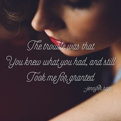 Slipped through your fingers #haiku #poetry #writing #instagood #instadaily #wordporn #quote #words #micropoetry #amwriting #poetsofinstagram #writercommunity #kigo #free #art #creativity #photo #love #life #live