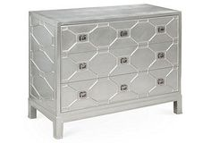 Furniture: Bedroom: Dressers - One Kings Lane