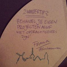 De Koffiefilter #4 met Frank Meeuwsen http://www.dekoffiefilter.nl/filter/de-koffiefilter-4-met-frank-meeuwsen/