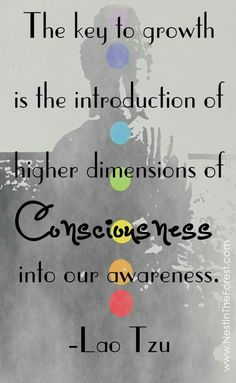 There are 7 Chakra Nadis or Energy Nodes in the human body, and all intentions, emotions and thoughts are immediately registered in the form of energy in the body. Spiritual Wellness, Spiritual Wisdom, Spiritual Awakening, Yoga Spirituality, Chakra Quiz, Levels Of Consciousness, Your Soul, Chakra Healing, Inner Peace