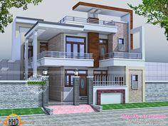contemporary-home-designs.jpg (1500×1125)