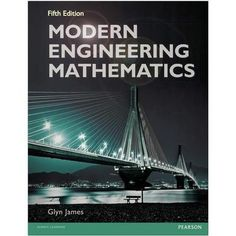 Understanding normal and clinical nutrition 11th edition pdf modern engineering mathematics 5th edition pdf fandeluxe Choice Image