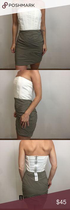 a798daaa2d3b9 Alice + Olivia Dress Alice + Olivia Dress no size fits like a size 0 Alice