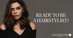 Headmasters er en internasjonal kjede med opphav i London. Vi håndplukker våre medarbeidere, som har stor interesse for hår, makeup, mote og trender. London