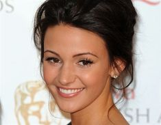 Clementine Aldermaston ❤ (Michelle Keegan)
