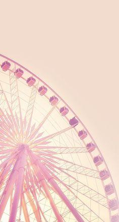 ไอเดียวอลเปเปอร์ธีมสีชมพู รูปที่ 16