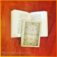 #TBT Libros antiguos para un jueves de recuerdos. #ElDoncel de #DonEnrique  #oldpics #bookstagram #booklover #libros #picoftheday #like #book #books #instabook #megustaleer #like4like #followers #instagood #libro #leer #LibrosALB #oldbooks #librosantiguos