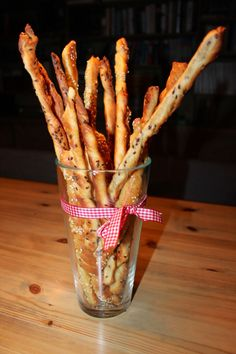 image Food And Drink, Snacks, Baking, Image, Cold, Tapas Food, Bread Making, Appetizers, Patisserie
