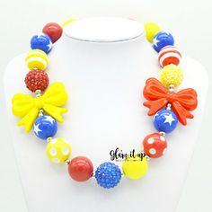 /wonder-woman-necklace-girls-chunky