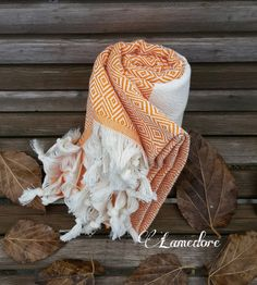 Hey, I found this really awesome Etsy listing at https://www.etsy.com/listing/262779576/100-cotton-peshtemal-towels-traditional