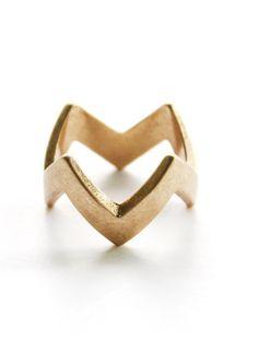 6a685505ab32 A(z) 298 legjobb kép a(z) accessories. táblán | Bracelets, Rings és ...